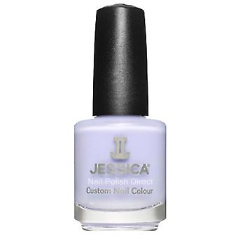 Jessica 'It's A Girl Thing' Nail Polish Collection - Ava - New Kid In Town 14.8mL (750)