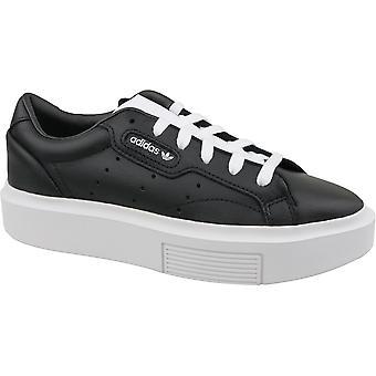 adidas Sleek Super W EE4519 Womens sneakers