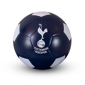 Tottenham Hotspur Stress Ball
