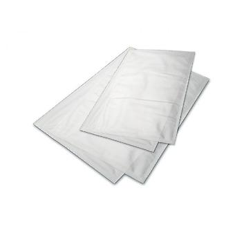 Lacor 100 vacuum bags 40x60 cms. (Kitchen Appliances , Little Kitchen Appliances)