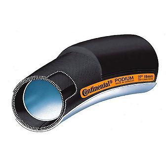 Continental podium TT-cobertura para adultos unisex-preto-tamanho
