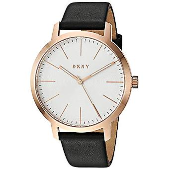 DKNY klocka man Ref. NY1600, New York
