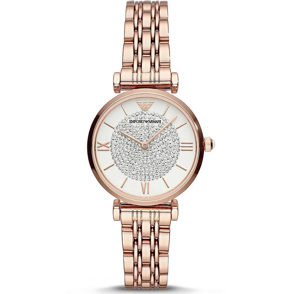Emporio Armani dames ' horloge AR11244