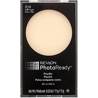 3 x Revlon Photoready Powder Compact 7.1g Sealed - Various Shades