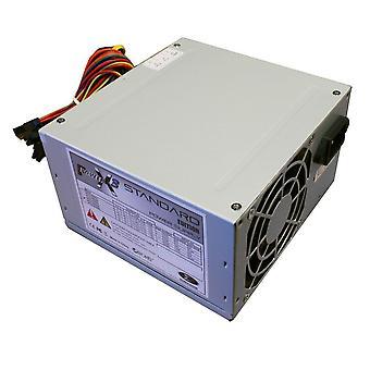 Potenza X3 500 Watt PSU