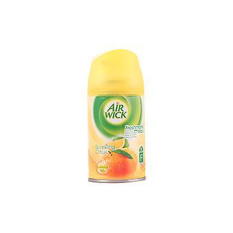 Air-wick Freshmatic Ambientador Recambio #citrus 250 Ml Unisex