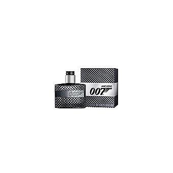 James Bond 007 Eau De Toilette For Him