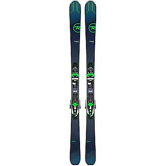 Rossignol Experience 84 AI 176 + NX 12