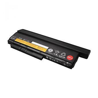 Batteria portatile premium power per Lenovo 0A36283