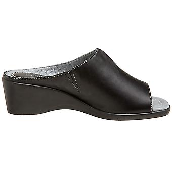 David Tate Women's Gloria Slide