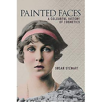 Painted Faces