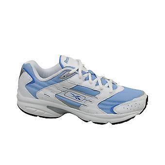 Reebok CT Runner Iii 147770 universeel het hele jaar dames schoenen