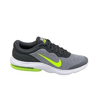 Nike Air Max Advantage GS 884524001 universal all year kids shoes