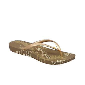 Ipanema GB Seeds Thong 3737820093 water summer women shoes