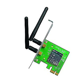 Adaptateur TP-LINK TL-WN881ND 300Mbps 2T2R Atheros PCIe