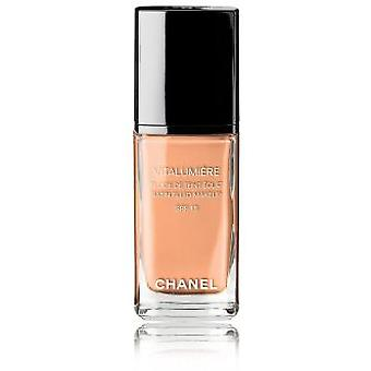 Chanel Vitalumiere Fluide