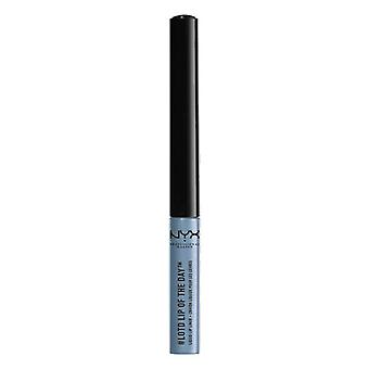 NYX Cosmetics Lip Of The Day Liquid Liner