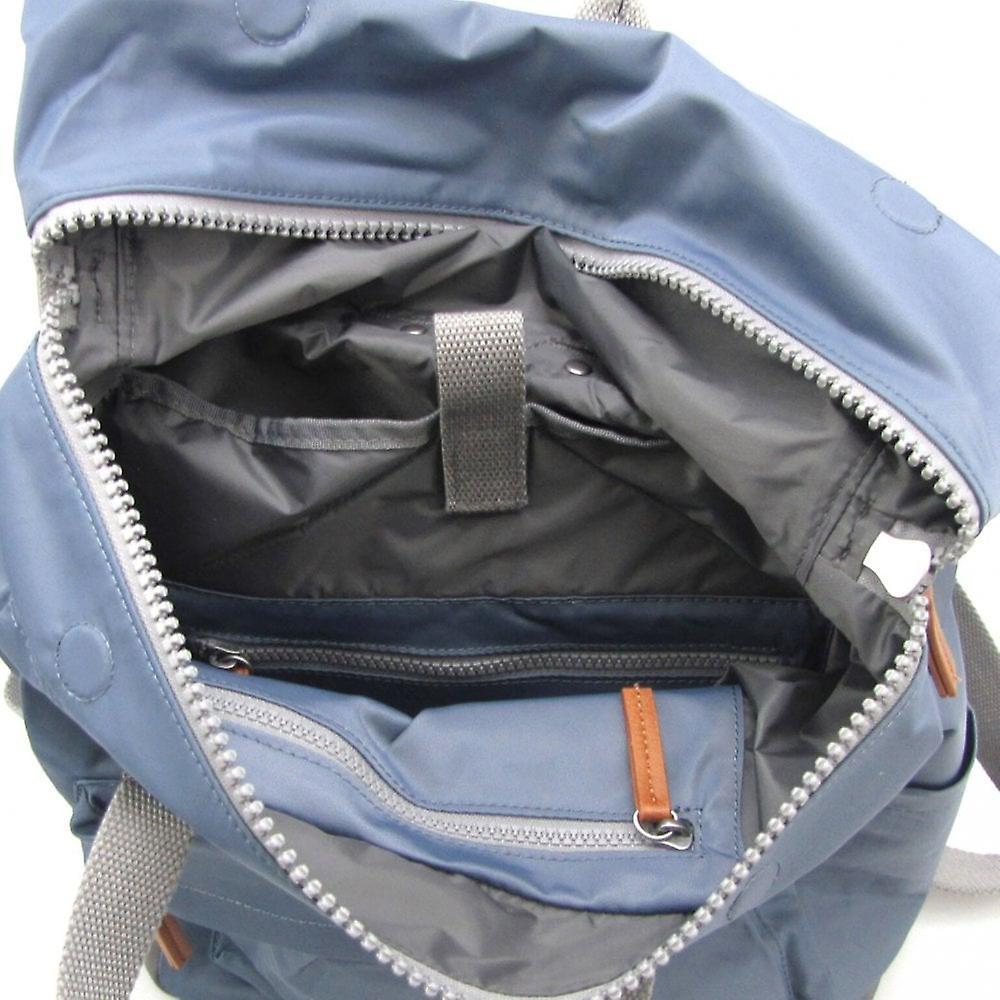 Roka Bags Canfield B Medium Airforce