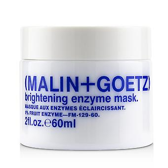 Brightening Enzyme Mask 60ml/2oz