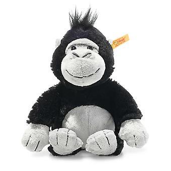 Steiff Bongy Gorilla 20 cm