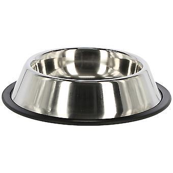Kerbl Comedero Асеро меется (собак, миски, кормушки & газированной водой)