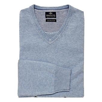 BAILEYS GIORDANO Baileys Lemon ou Ice Blue Sweater 108100