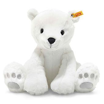Steiff Lasse Polar Bear 35 cm