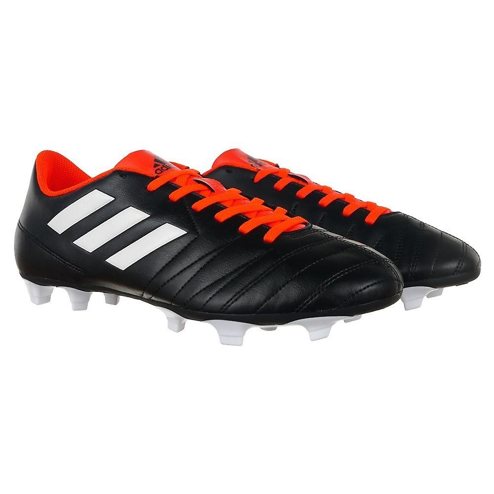 Adidas Copaletto Fxg Bb0672 Football All Year Men Shoes
