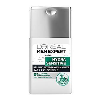 Aftershave Balm Men Expert L'Oreal Make Up (125 ml)