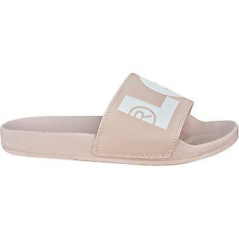 Levi'S June L S 23157079481 universal summer women shoes