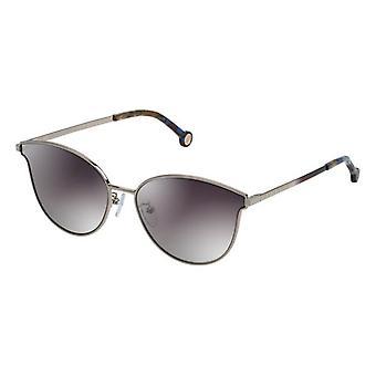 Ladies'Sunglasses Carolina Herrera SHE104590A39 (ø 59 mm) (ø 59 mm)