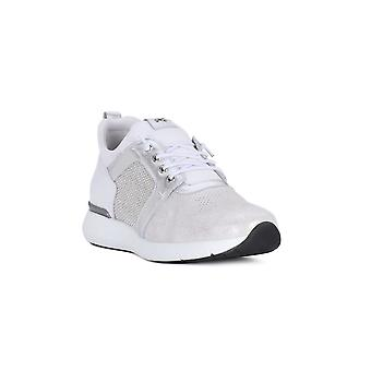 Nero Giardini 907710707 universal all year women shoes