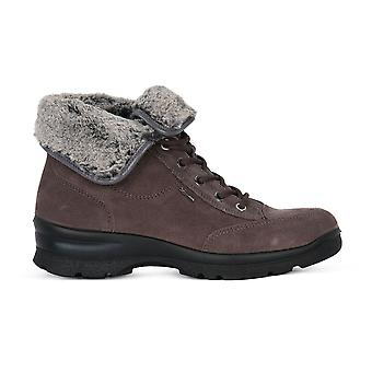 IGI&CO Pamela 41597 universal winter women shoes
