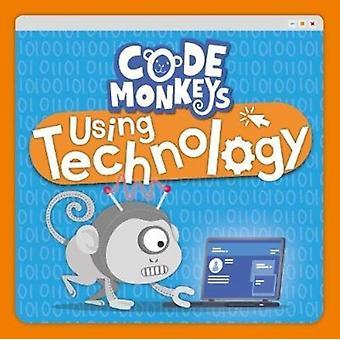 Using Technology by John Wood