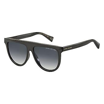 Marc Jacobs Marc 321/S KB7/9O Grey/Dark Grey Gradient Sunglasses