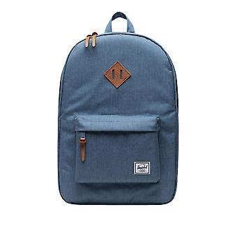 Herschel Supply Co. Unisex Heritage Backpack 46Cm