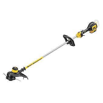 DeWALT DCM561PBS-XJ 18V XR Børsteløs String Trimmer (Split Shank)