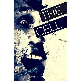 The Cell by Jenni Spangler - 9781788374477 Book