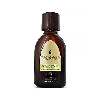 Macadamia Oil Macadamia Ultra Rich Moisture Oil Treatment
