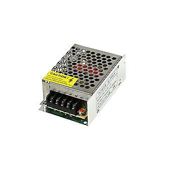 Jandei Transformátor 12VDC 3.3A 40W vnútorný IP20