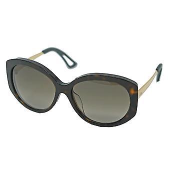 Dior Extase F QSH/HA Sunglasses
