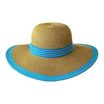 Jacaru 1830 band detalj hatt