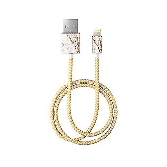 Ideal Of Sweden Unisex Fashion Cable Lightning