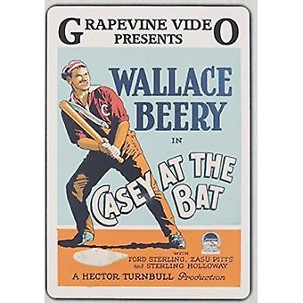 Casey at the Bat (1927) [DVD] USA import
