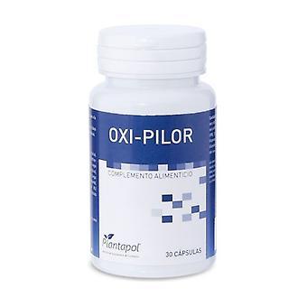 Oxi-Pilor 30 capsules