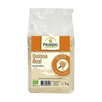 Quinoa real white 1 kg