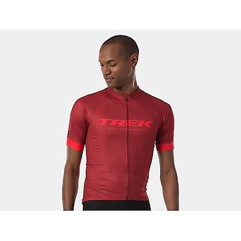Bontrager Jersey - Maglia da ciclismo Circuit Ltd