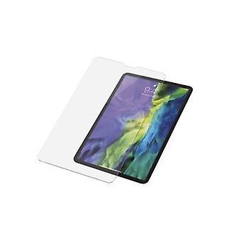 Panzerglass Apple Ipad Pro 11Dans 2018