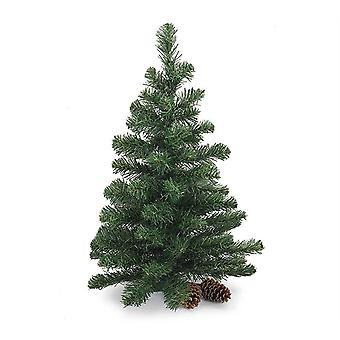 Christmas Tree Sherwood Spruce With Stand 67 Tips