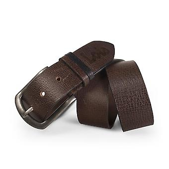 Leather Belt For Knight 49803